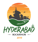 HYDERABAD ROCKATHON - OUTDOOR - ADVENTURE - SAVE ROCKS - GHAC